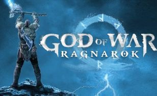God of War Ragnarok Sebuah Game Aksi Brutal