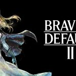 Game Bravely Default 2 Sebuah Game Adventure