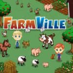 Game FarmVille Pamit Dari Facebook